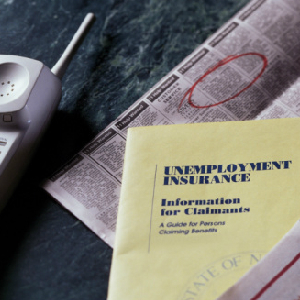 $19 Billion In Unemployment Insurance Wasted