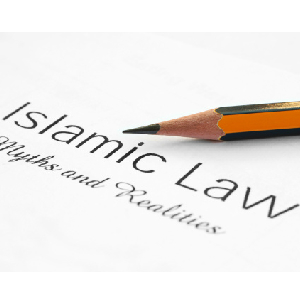 Appeals Court Upholds Sharia in Oklahoma