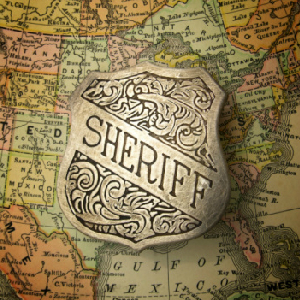 Sheriffs For The Constitution