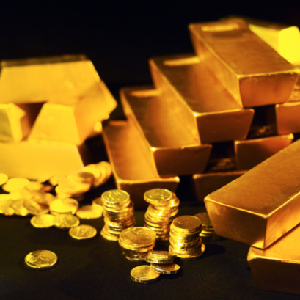 Precious Metals And Commodities: What's Their Real Value Today?