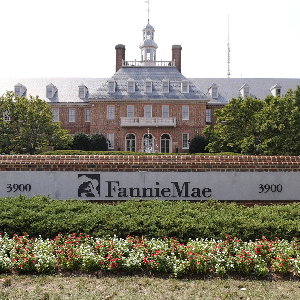 Fannie, Freddie Debtors In The Hole May Now Refinance