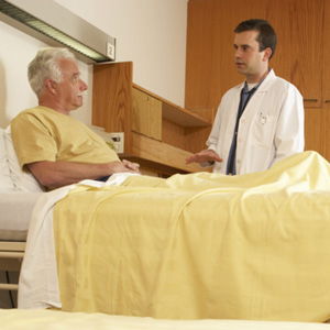 Prostate Cancer—Treatment Do's and Don'ts