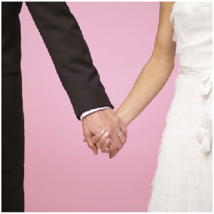 Census Bureau: Marriages Lasting Longer