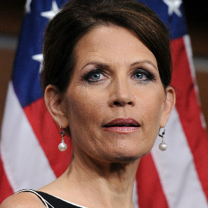 Bachmann's Migraines: 'Incapacitating' Or 'Bogus'?