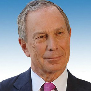 Bloomberg Thumbs Nose At Rescue Workers, Clergy; Champions Mosque