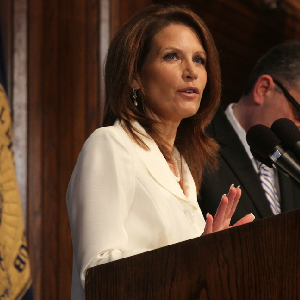 Ames Straw Poll Could Legitimize Bachmann, Upset Romney