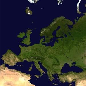 Revival Of European Debt Concern Boosts Gold