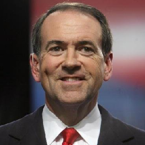 Huckabee Advises Pawlenty To Ditch Advisers