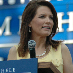 What's Behind The Hullabaloo Over Bachmann's Migraines?