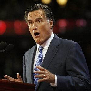 Romneycare Put Massachusetts Economy In Critical Condition