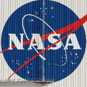 NASA Climate-Change Scientist Accused Of Ethics/Financial Disclosure Violations