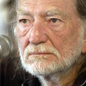 Willie Nelson: Occupy The Food System