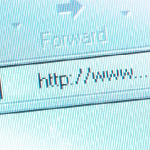 Senate Upholds Internet Regulation Rules