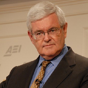 Newt's Top Advisers Take Ball, Go Home