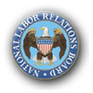 NLRB Moves Forward With Union Election Rule Change