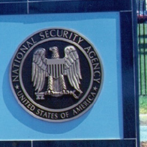 ISPs Team Up With NSA To Monitor Internet Traffic