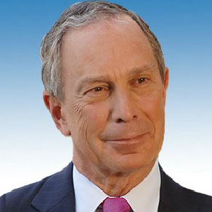 Bloomberg Using Dead Cop To Push Gun Control Agenda