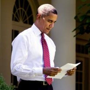 Obama Unveils FY2013 Budget Proposal