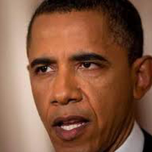 AP Poll: Obama At 60 Percent Approval (If You Ask Democrats)