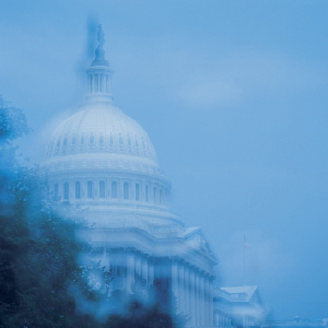 PATRIOT Act Provisions Extended
