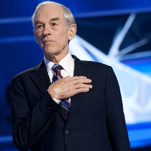 Ron Paul Likely To Score Delegates