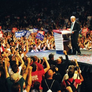Ron Paul CAN Win!