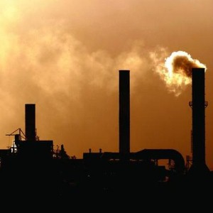 EPA Announces Rules For Oil And Coal Plants