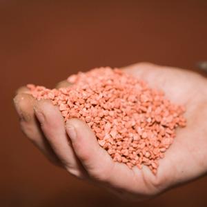 Fertilizer Will Grow The Profits Of Your Portfolio