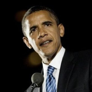 Obama Looks To Merge Agencies To Consolidate His Authority