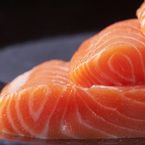 American Diet Moving Steadily Away From Omega-3 Fatty Acids