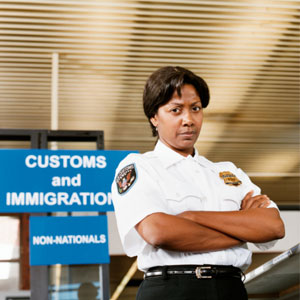 Fighting TSA Thugocracy