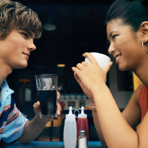 Researchers: Soda Induces Teen Violence