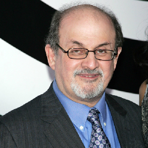 Does The Muslim World Still Want Salman Rushdie Dead?