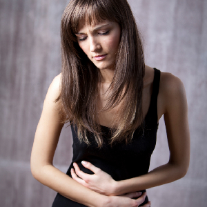 Amenorrhea And Chinese Herbal Medicine