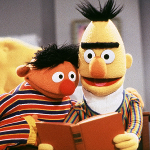 U.S. Funds $20 Million Pakistani Sesame Street