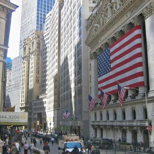 Stock Amendment To Affect Wall Street Traders, Expands Definition Of &#039;Lobbyist&#039;