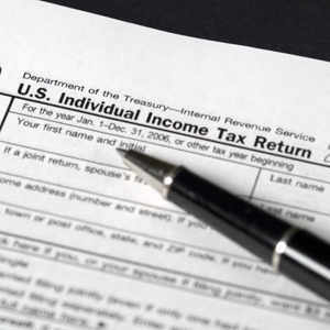 Understanding the IRS Tax Code