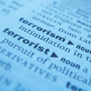 Saudi Schools Teach Extremism