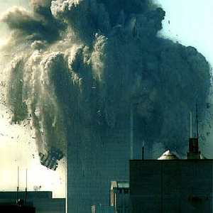 9/11 Questions (Almost) Nobody's Asking