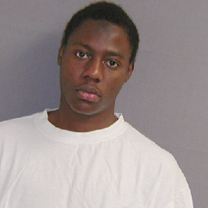 Underwear Bomber Pleads Guilty