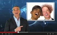 Obamacare Stooges