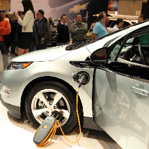 Electric Cars: A Bad Idea Whose Time Has Come