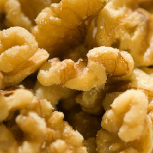 Walnuts belong in your medicine cabinet