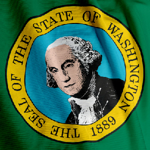 Washington State Lawmakers Fight Federal Assault On Citizens