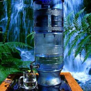 Water Treatments For Emergencies And Long-Term Survival