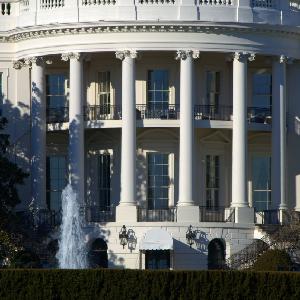 How Barack Obama Will Destroy Liberalism