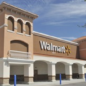 Slavery To Continue At Walmart
