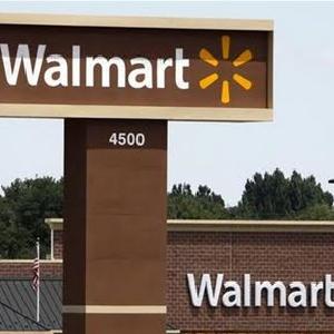 Why I Hate Walmart