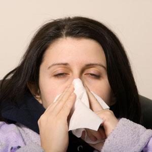 The germ theory of disease underwrites establishment medicine