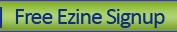 Free Ezine Signup
